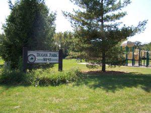 dugan-west-park1