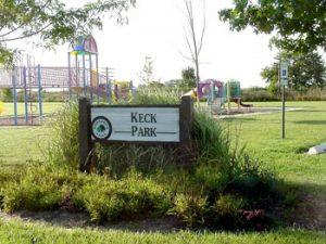 keck-park1
