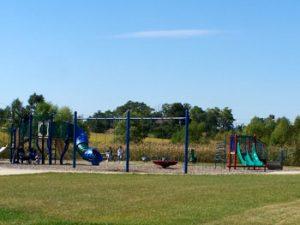 mallard-point-park1