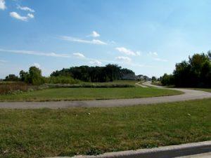 rolling-oaks-park1