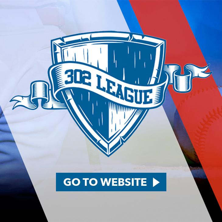 302 League